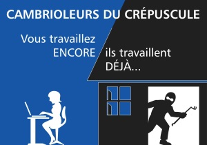 prevention cambriolage redim